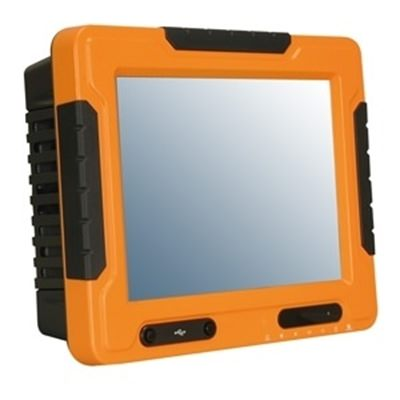 Picture for category Touch Panel PC