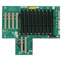 Picture for category PICMG 1.0 Full-Size Backplane