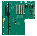 Picture for category PICMG 1.3 Full-Size Backplane