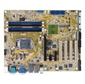 Picture for category ATX Motherboard