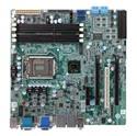 Picture for category Micro ATX Motherboard