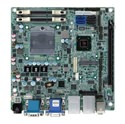 Picture for category Mini-ITX Motherboard