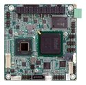 Picture for category PC/104 CPU Module