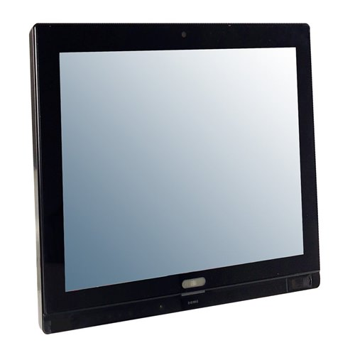"""Picture of AFL2-15A-H61 15"""" Touch Panel PC"""