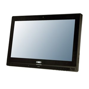 "AFL2-W15B-H61 15.6"" Touch Panel PC"