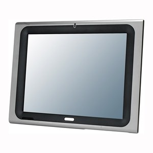 AFL-15i-HM55 Touch Panel PC
