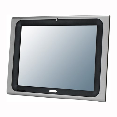 """Picture of AFL-15i-HM55 15"""" Touch Panel PC"""