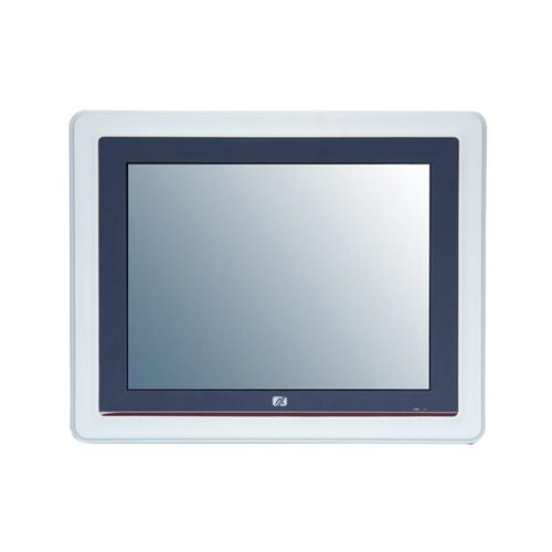 """Picture of GOT5100T-834 10.4"""" Fanless Touch Panel PC"""