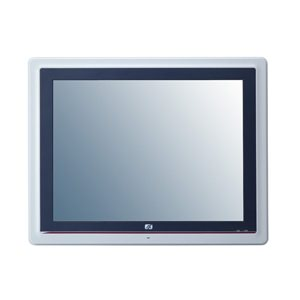 "GOT5152T-832 15"" Fanless Touch Panel PC"