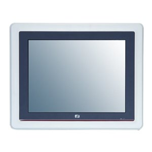 "GOT5152T-834 15"" Fanless Touch Panel PC"