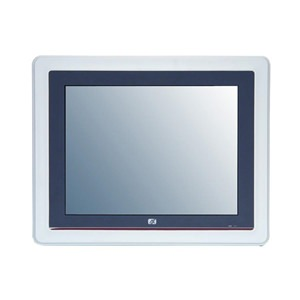 "GOT5840T-832 8.4"" Fanless Touch Panel PC"