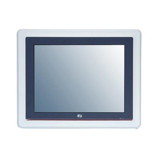 """Picture of GOT5840T-832 8.4"""" Fanless Touch Panel PC"""