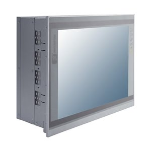 "P1157E-871 15"" Industrial Touch Panel PC"