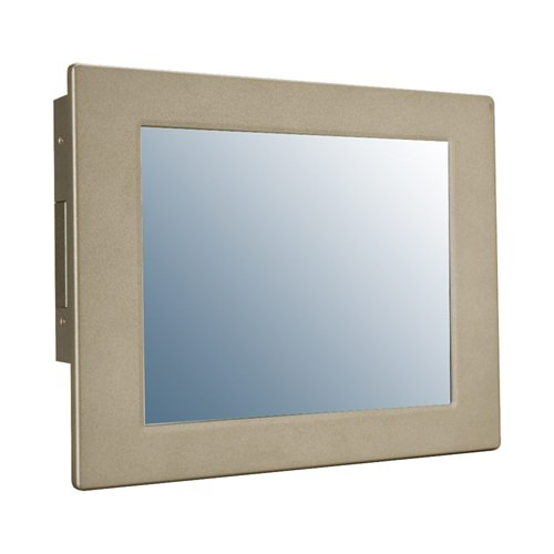 """Picture of PPC-3710GS-945 10.4"""" Industrial Touch Panel PC"""