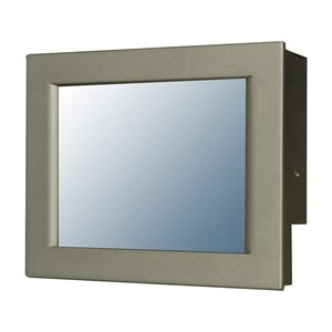 "DM-65GHS 6.5"" Industrial LCD Monitor"