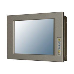 "DM-84GHS 8.4"" Industrial LCD Monitor"