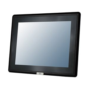 "DM-F12A 12.1"" Industrial LCD Monitor"