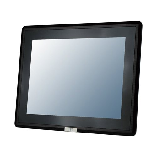 "Picture of DM-F12A 12.1"" Industrial LCD Monitor"