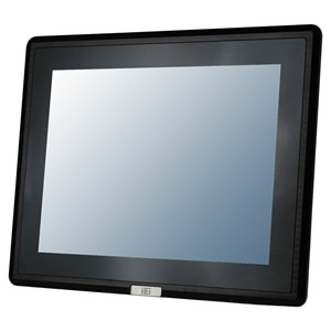 "DM-F22A 22"" Industrial LCD Monitor"