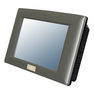 "AFL-07M 7"" Multimedia LCD Monitor"