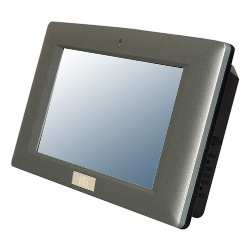 """Picture of AFL-07M 7"""" Multimedia LCD Monitor"""