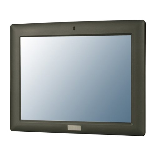 """Picture of AFL-10M 10.4"""" Multimedia LCD Monitor"""