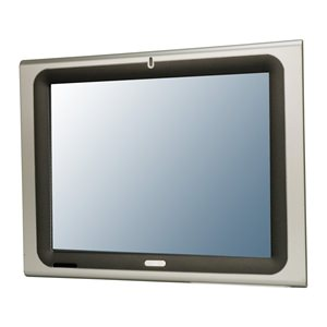 "AFL-15M 15"" Multimedia LCD Monitor"