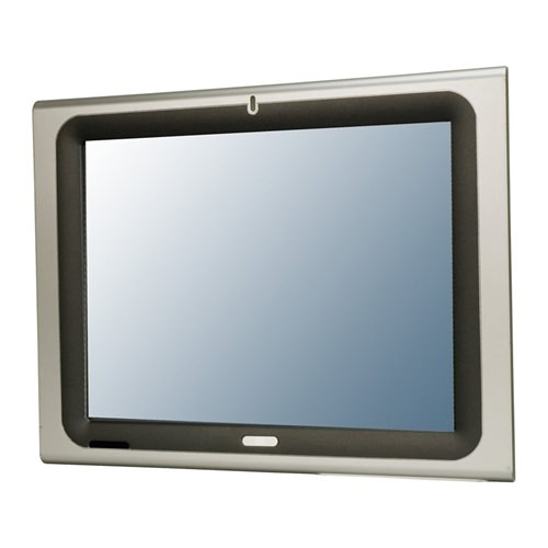 """Picture of AFL-17M 17"""" Multimedia LCD Monitor"""
