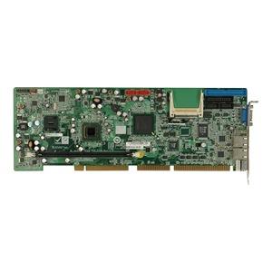 WSB-945GSE PICMG 1.0 Full-Size SBC