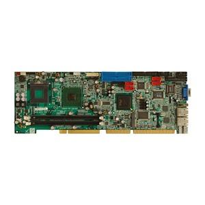 WSB-9452 PICMG 1.0 Full-Size SBC