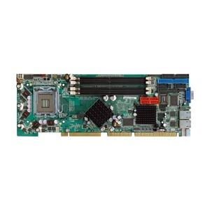 WSB-9454 PICMG 1.0 Full-Size SBC