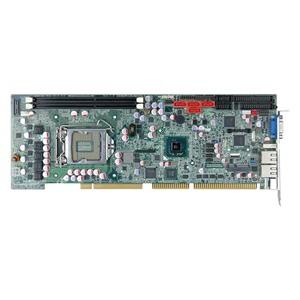 WSB-H610 PICMG 1.0 Full-Size SBC