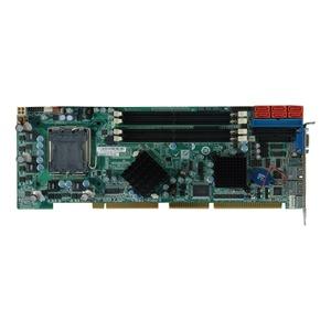 WSB-Q354 PICMG 1.0 Full-Size SBC