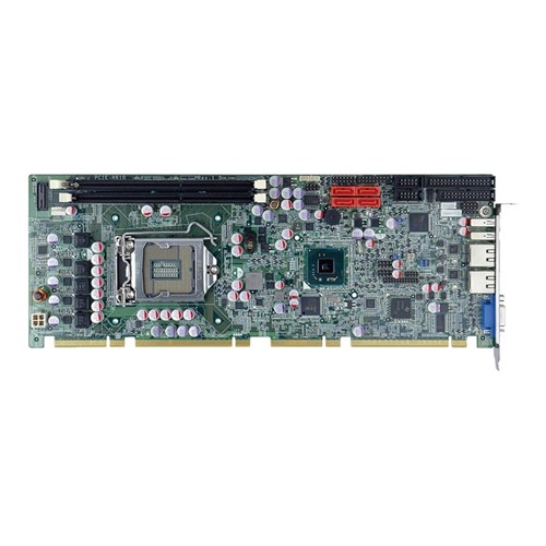 Picture of PCIE-H610 PICMG 1.3 Full-Size CPU Card