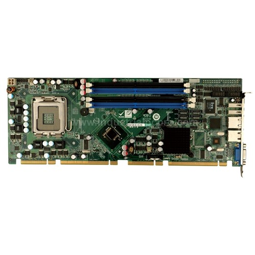 Picture of PCIE-Q350 PICMG 1.3 Full-Size CPU Card