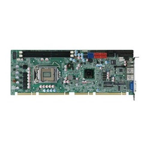 Picture of SPCIE-C2160 PICMG 1.3 Server Grade Full-Size CPU Card