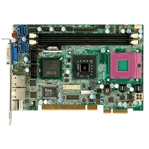 PICOe-GM45A PICMG 1.3 Half-Size SBC