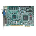 Picture of PICOe-PV-D4251 PICMG 1.3 Half-Size CPU Card