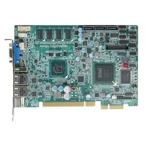 PICOe-PV-D5251 PICMG 1.3 Half-Size SBC