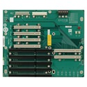 Picture of PCI-8S PICMG 1.0 Full-Size Passive Backplane