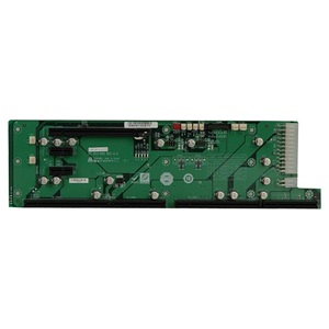 PE-4S3 PICMG 1.3 Full-Size Passive Backplane