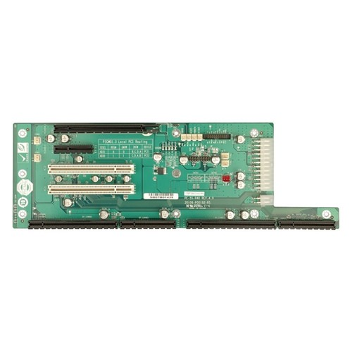 Picture of PE-5S PICMG 1.3 Full-Size Passive Backplane