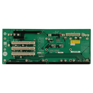PE-6S2 PICMG 1.3 Full-Size Passive Backplane
