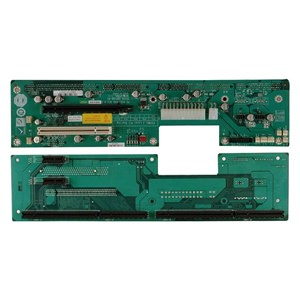 PE-6SD2 PICMG 1.3 Full-Size Passive Backplane