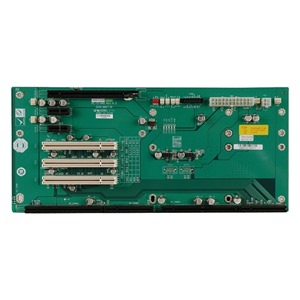 PE-7S PICMG 1.3 Full-Size Passive Backplane