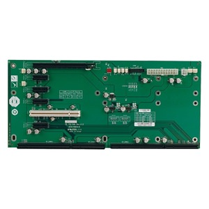PE-7S2 PICMG 1.3 Full-Size Passive Backplane