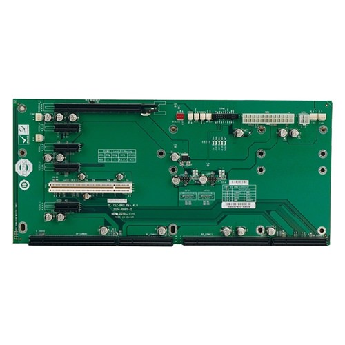 Picture of PE-7S2 PICMG 1.3 Full-Size Passive Backplane
