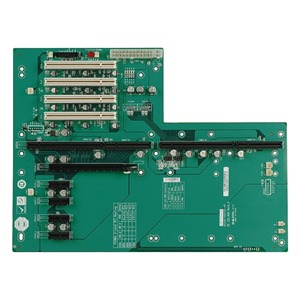 PE-10S PICMG 1.3 Full-Size Passive Backplane