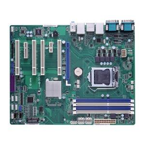 IMB211 Industrial ATX Motherboard
