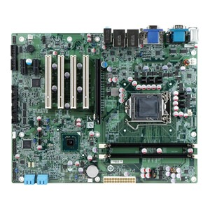 IMBA-H610 Industrial ATX Motherboard